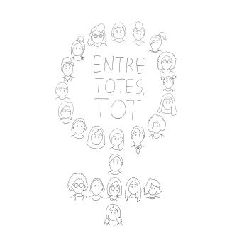 EneriIllustrations_EntreTotesTot2