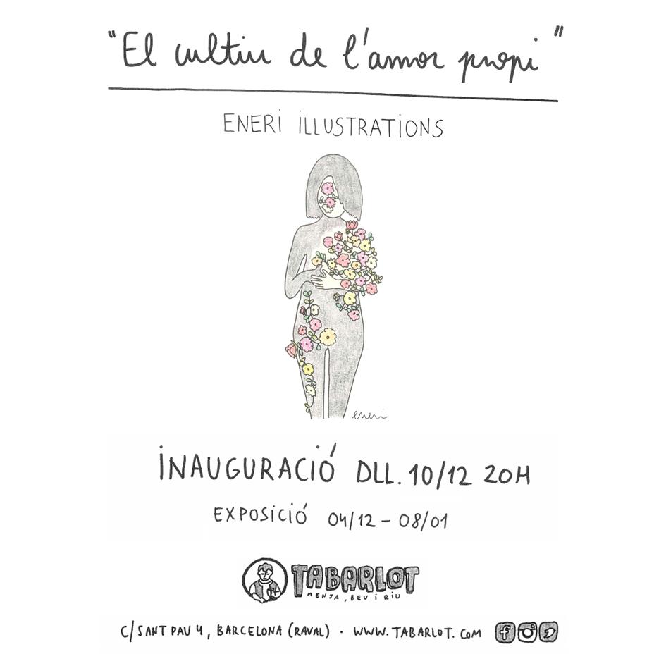 ei_Poster_Tabarlot_FormatQuadrat